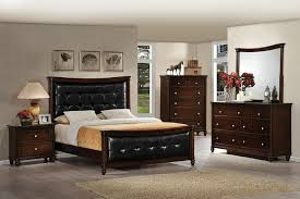 King Size Headboard And Footboard Sets by Best Headboard Footboard Sets 14 For Your King Size Headboard With