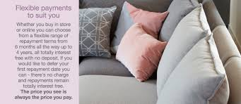 Cheap Sofas On Finance Buying Dfs Sofas With Interest Free Finance At Dfs Dfs