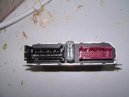 porsche boxster central locking problems immobilizer problems reset blink meaning rennlist