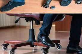Office Chair Wheel Base Desk Office Chair Replacement Parts Armrest Desk Chair Repair