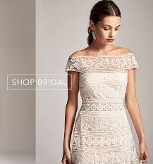 official online boutique tadashi shoji