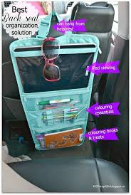 best images about car organizer pinterest see ideas find this pin and more car organizer