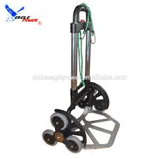 rollcontainer 3 he stair climbing wheels stair climbing wheels suppliers and
