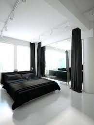 Curtains To Divide Room Best 25 Curtain Divider Ideas On Pinterest Dorm Room Privacy