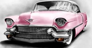 pink cadillac movie watch streaming online