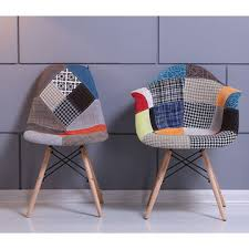 china patchwork chairs from langfang manufacturer bazhou aide