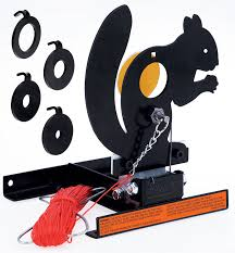 black friday target deals for paperwhite amazon com gamo squirrel field target w 4 kill zone reducers