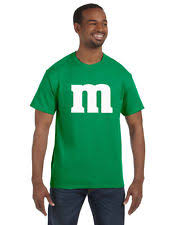 5xl Halloween Costumes Basic Tees Halloween Shirts Men Ebay