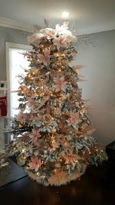 christmas phenomenal champagneistmas tree national company ft