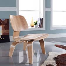 Eames Plywood Chair Modern Lounge Chairs Plywood Lounge Chair Eurway