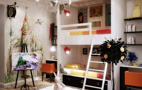 furniture stores in kitchener waterloo kitchen and kitchener furniture mattress sale guelph furniture