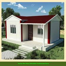 home design for nepal easy install and low cost house design in nepal prefab house buy
