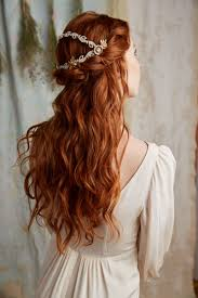 pics of bridal hairstyle amazing bridal hair inspiration for your wedding day bridal hair