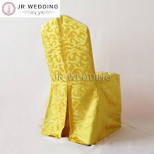 gold chair covers popularne gold chair covers kupuj tanie gold chair covers zestawy