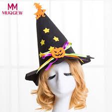 Halloween Decorations Diy Party by Diy Halloween Decorations Promotion Shop For Promotional Diy