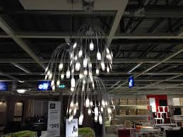 Pendant Lights Ikea by Haggas Pendant Light Ikea Bathroom Pinterest Pendant