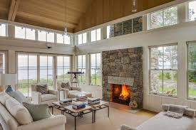 Interior Design Cape Cod Blogbyemycom - Cape cod home designs