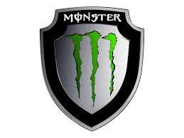monster energy motocross jersey monster energy logo free download clip art free clip art on