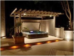 Best Low Voltage Led Landscape Lighting Diy Low Voltage Led Landscape Lighting Best Choices Erikbel Tranart