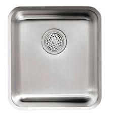 3 Bowl Undermount Kitchen Sink by Kohler Undertone Undercounter Stainless Steel 42 In Triple Bowl