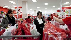 target massachusetts black friday hours black friday responding to last year u0027s mayhem bbc news