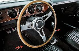 Dodge Challenger 1970 - 1970 dodge challenger hero car rod network