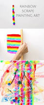 1416 best art projects for kids images on pinterest crafts for