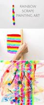 best 25 easy art for kids ideas on pinterest