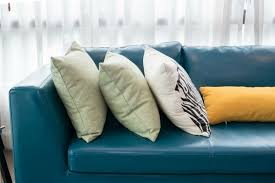 buying a leather sofa thriftyfun