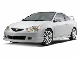 acura rsx review acura wiki catalog cars