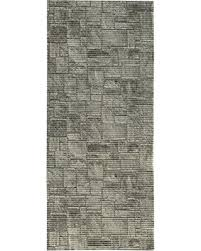 Rubber Backed Carpet Runners Doormats Black Friday Savings Are Here 33 Off All Design Mats Aq584 03