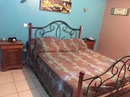 chambre chez l habitant avignon duplex chambre chez l habitant à beaucaire dans le gard 30 20