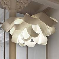 large ceiling chandeliers ceiling lights modern ceiling light fixtures at lumens