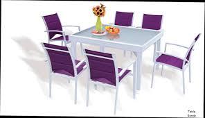 chaise et table de jardin pas cher table de salon de jardin pas cher best salon de jardin en acacia