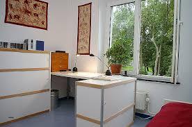 chambre gratuite contre service chambre chambre gratuite contre service luxury se loger gembloux
