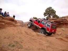 jeep grand build your own build your own exo cage exoskeleton don t buy one jeep