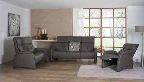 canapé himolla le canapé de relaxation relaxhimo 4978 d himolla canapé en tissu