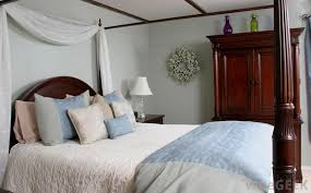 different types of cool coastal bedroom furniture modern home best
