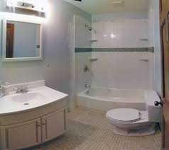 Bathroom Renovation Pictures Bathroom Renovation Home Improvement