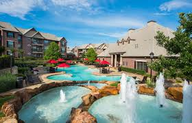 3 bedroom apartments in frisco tx apartments for rent in frisco tx camden panther creek