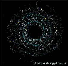 galaxy car gif beautiful earth rotating gif gifs show more gifs