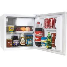 mini fridge reviews top rankings of 2016
