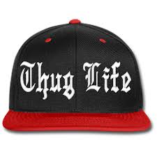 Put On Sunglasses Meme - thug life png transparent images glasses joint text chain hat