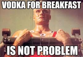 Vodka Meme - vodka meme google search groove cruise mia 2016 pinterest meme