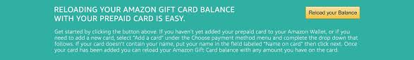 reload prepaid card reload with your prepaid card gift cards