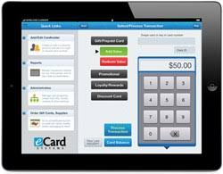 ecard gift card ecard systems introduces featured gift card loyalty