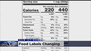 busch light nutrition facts american beers are getting nutrition labels aol lifestyle