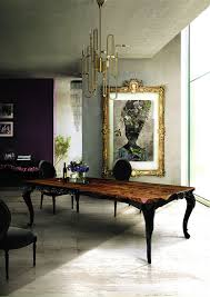 exclusive home interiors luxury furniture for your exclusive home interior decoration