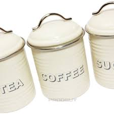 kitchen tea coffee sugar canisters 19 images kitchen canisters