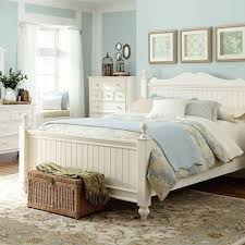beach bedroom furniture white furniture and harbor house brisbane coastal bedroom furniture sets